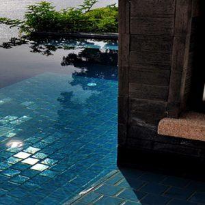 Thailand Honeymoon Packages Paresa Resort Phuket Ocean Pool Suite6