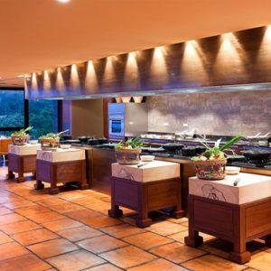Thailand Honeymoon Packages Paresa Resort Phuket Recipe