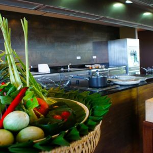 Thailand Honeymoon Packages Paresa Resort Phuket Recipe1