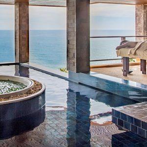 Thailand Honeymoon Packages Paresa Resort Phuket Spa Pool Suite4