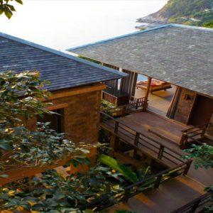Thailand Honeymoon Packages Paresa Resort Phuket Villa Overview3