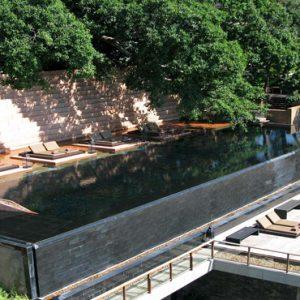 Thailand Honeymoon Packages Paresa Resort Phuket Villa Pool1