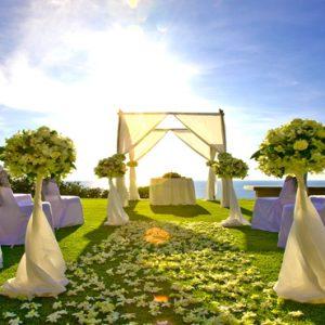 Thailand Honeymoon Packages Paresa Resort Phuket Wedding2
