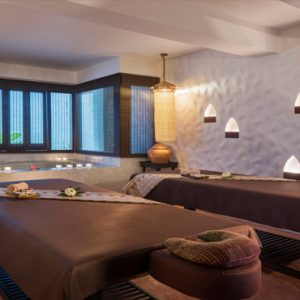 Thailand Honeymoon Packages Sheraton Samui Resort Glow Spa1