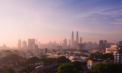 Top 10 things to do in Kuala Lumpur on your Honeymoon