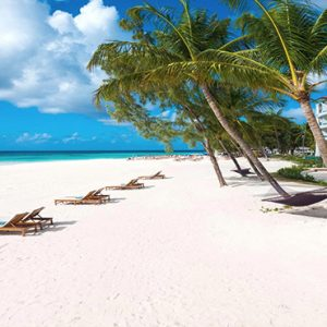 Barbados Honeymoon Packages Sandals Royal Barbados Beach 2