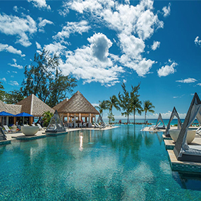 Barbados Honeymoon Packages Sandals Royal Barbados Thumbnail