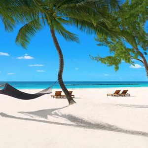 Barbados Honeymoon Packages Sandals Royal Barbados Beach3