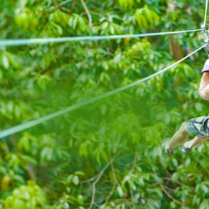 Barbados Honeymoon Packages Sandals Royal Barbados Tours Ziplining