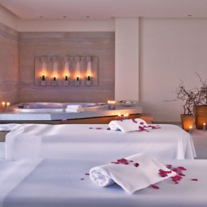 Greece Honeymoon Packages Avra Imperial Couple Spa