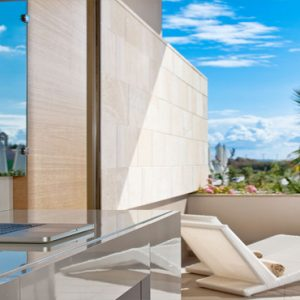 Greece Honeymoon Packages Avra Imperial Deluxe Room With Shared Pool Balcony