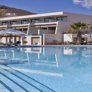 Greece Honeymoon Packages Avra Imperial Pool 1