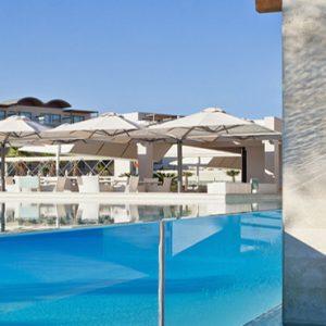 Greece Honeymoon Packages Avra Imperial Pool1