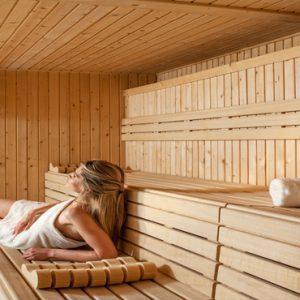Greece Honeymoon Packages Avra Imperial Sauna