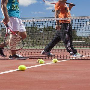 Greece Honeymoon Packages Avra Imperial Tennis