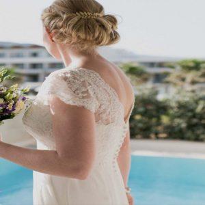 Greece Honeymoon Packages Avra Imperial Wedding
