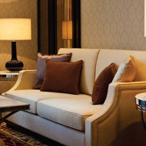 Kuala Lumpur Honeymoon Packages The Majestic Hotel Kuala Lumpur Colonial Suite 2