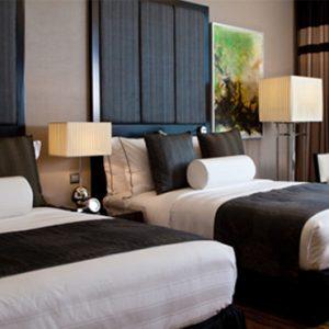 Kuala Lumpur Honeymoon Packages The Majestic Hotel Kuala Lumpur Deluxe Room 2