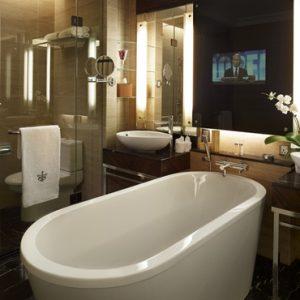 Kuala Lumpur Honeymoon Packages The Majestic Hotel Kuala Lumpur Deluxe Room 3