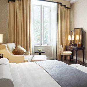 Kuala Lumpur Honeymoon Packages The Majestic Hotel Kuala Lumpur Governor Suite