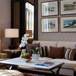 Kuala Lumpur Honeymoon Packages The Majestic Hotel Kuala Lumpur Governor Suite 2
