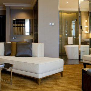 Kuala Lumpur Honeymoon Packages The Majestic Hotel Kuala Lumpur Junior Suite