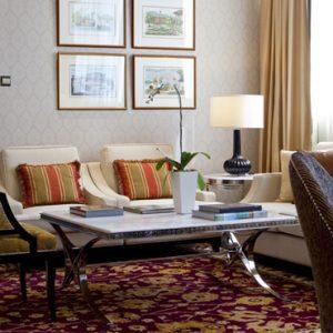 Kuala Lumpur Honeymoon Packages The Majestic Hotel Kuala Lumpur Majestic Suite