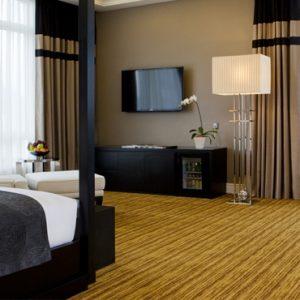 Kuala Lumpur Honeymoon Packages The Majestic Hotel Kuala Lumpur Premier Suite