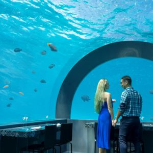 Maldives Honeymoon Packages You And Me Cocoon Maldives H2O