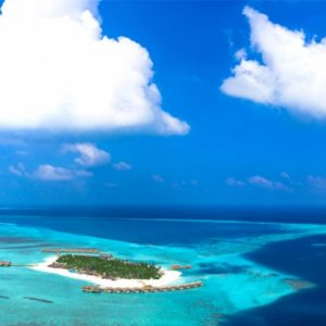 Maldives Honeymoon Packages You And Me Cocoon Maldives Island