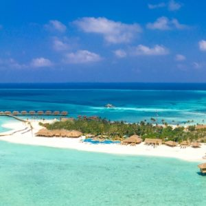 Maldives Honeymoon Packages You And Me Cocoon Maldives Island 3