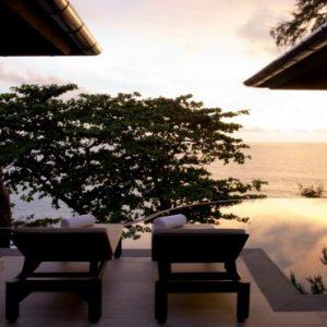 Luxury Ocean Pool Villa One Bedroom Pool Villa 05 Luxury Ocean Pool Villa 03