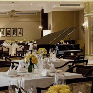 Malaysia Honeymoon Packages The Majestic Hotel Kuala Lumpur Dining