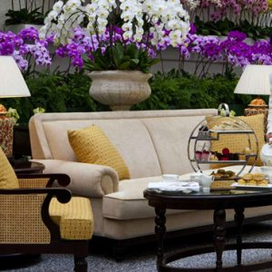 Malaysia Honeymoon Packages The Majestic Hotel Kuala Lumpur Dining 3