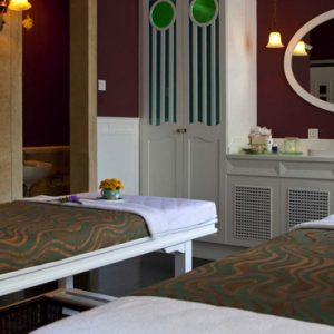 Malaysia Honeymoon Packages The Majestic Hotel Kuala Lumpur Spa