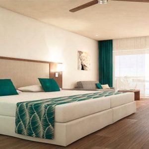 Maldives Honeymoon Packages Hotel Riu Atoll Maldives Double Standard