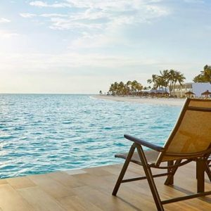 Maldives Honeymoon Packages Hotel Riu Atoll Maldives Superior Junior Suite Overwater2