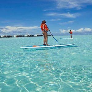 Maldives Honeymoon Packages Hotel Riu Atoll Maldives Watersports2