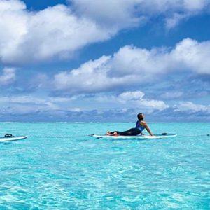 Maldives Honeymoon Packages Hotel Riu Atoll Maldives Watersports4