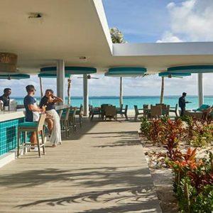 Maldives Honeymoon Packages Hotel Riu Atoll Maldives Restaurant4