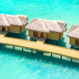Maldives Honeymoon Packages You And Me Cocoon Maldives Aqua Suite 2