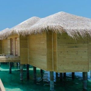 Maldives Honeymoon Packages You And Me Cocoon Maldives Aqua Suite With Pool 4