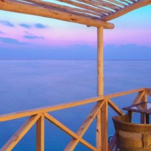 Maldives Honeymoon Packages You And Me Cocoon Maldives Dolphin Villa