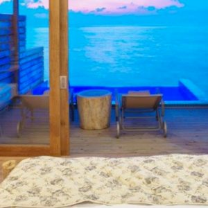 Maldives Honeymoon Packages You And Me Cocoon Maldives Dolphin Villa With Pool 2