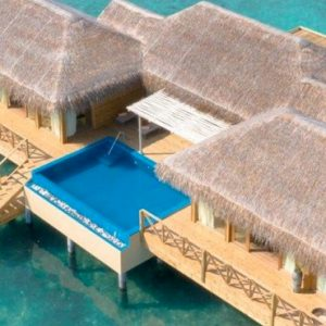 Maldives Honeymoon Packages You And Me Cocoon Maldives You And Me Suite 2