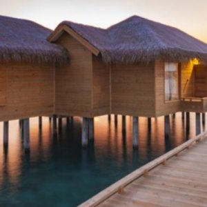 Maldives Honeymoon Packages You And Me Cocoon Maldives You And Me Suite 4