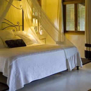 Mauritius Honeymoon Packages Lakaz Charmarel Lodge Mauritius Garden Pool Suite