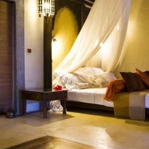 Mauritius Honeymoon Packages Lakaz Charmarel Lodge Mauritius Garden Pool Suite 2