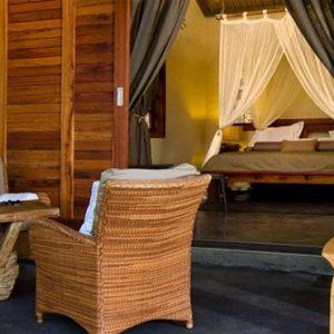 Mauritius Honeymoon Packages Lakaz Charmarel Lodge Mauritius Garden Pool Suite 5