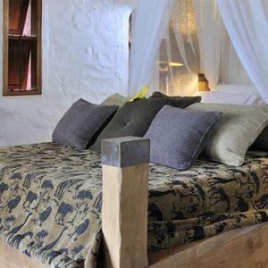 Mauritius Honeymoon Packages Lakaz Charmarel Lodge Mauritius Kaz Superior
